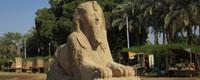 Dubai & Resort no Deserto + Egito