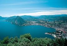 Suíça Charmosa