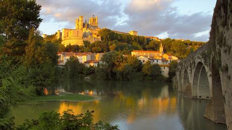 Provence a Bordeaux