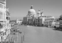 Itália Charmosa: de Veneza a Roma