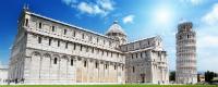 Charmosa Itália: Veneza a Roma