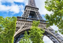 Glamorosa França