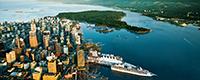 Vancouver Especial