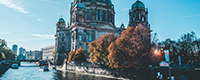 Praga - Polônia - Berlim