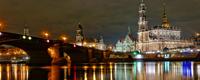 Leste Europeu ao seu Alcance - Tudo incluso