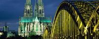 Alemanha Romântica