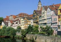 Alemanha Fascinante