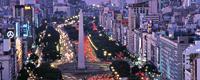 Buenos Aires Básico