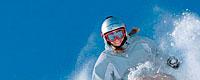 Ski Banff