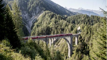 Suíça Clássica