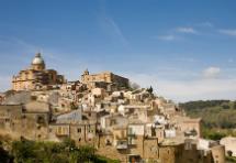 Paixão Siciliana: Palermo a Catania
