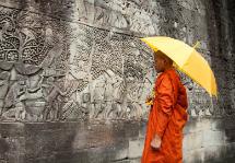 Vietnã e Camboja Essenciais