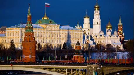 Viena a Moscou