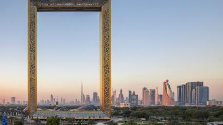 Jordânia Completo & Dubai