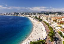 Encantadora Provence Com Côte DAzur de Lyon a Nice