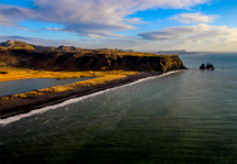 Islândia Básica