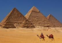 Cairo Clássico